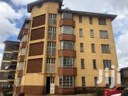 Prime Apartment For Sale In Kikuyu Town   Houses & Apartments For Sale for sale in Kiambu, Kikuyu