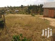 Parcel Of Land 1/4 Ha With 2 Double Rooms Each 12sq. Borders A Road | Land & Plots for Rent for sale in Mombasa, Bamburi