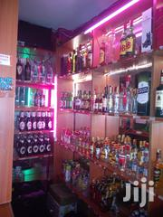 Busy Wines&Spirit/Homepub On Offer For Sale | Commercial Property For Sale for sale in Nairobi, Roysambu