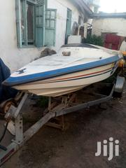 Speed Boat | Watercraft & Boats for sale in Mombasa, Shanzu