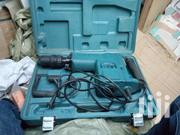 Demolition Hammer Drill | Electrical Tools for sale in Nairobi, Nairobi Central
