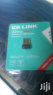Wireless USB Adapter LB Link   Computer Accessories  for sale in Nairobi, Nairobi Central