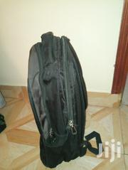 Laptop Bag | Bags for sale in Nakuru, Nakuru East
