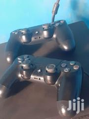 Ps4(Console Slim) | Video Game Consoles for sale in Nakuru, Njoro