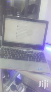 Laptop HP EliteBook Revolve 810 G1 4GB Intel Core i5 SSD 128GB | Laptops & Computers for sale in Nakuru, Nakuru East
