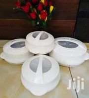 4pcs Sq Proffesional Hots Uk Brand | Home Appliances for sale in Nairobi, Parklands/Highridge