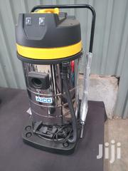 Vacuum Cleaner Machine | Home Appliances for sale in Nairobi, Nairobi Central