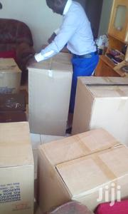 Moving And Relocation Company | Logistics Services for sale in Nairobi, Nairobi Central