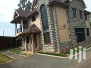 5 BR House In Ngong | Houses & Apartments For Sale for sale in Kajiado, Ngong