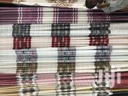 Best Curtains | Home Accessories for sale in Mombasa, Mji Wa Kale/Makadara