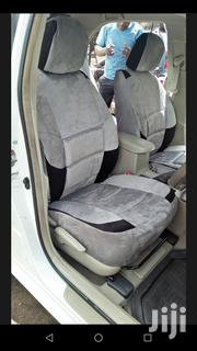 Mombasa Car Seat Covers | Vehicle Parts & Accessories for sale in Mombasa, Shanzu