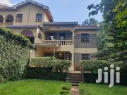 Lavish! Runda Fully Furnished Two Bedroom Guest Wing. | Houses & Apartments For Rent for sale in Nairobi, Kitisuru