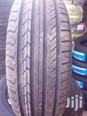Onyx Tyres 205/55/16 | Vehicle Parts & Accessories for sale in Nairobi, Nairobi Central