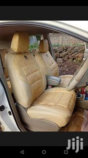 Tiida Car Seat Covers | Vehicle Parts & Accessories for sale in Kisumu, South West Kisumu