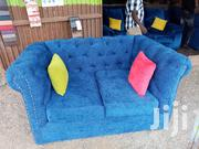 Chester 7seater (3,2,2) | Furniture for sale in Nairobi, Kahawa