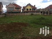 Residential Plot, 1/8 Acre, Bamboo Gardens Estate, Ruiru | Land & Plots For Sale for sale in Kiambu, Gitothua