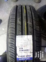 Falken Tires In Size 195/65R15 | Vehicle Parts & Accessories for sale in Nairobi, Nairobi Central