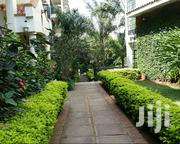 3 Bedrooms With Sq To Let | Houses & Apartments For Rent for sale in Nairobi, Kileleshwa