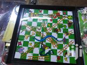 5-in-1 Game Chess Set | Books & Games for sale in Nairobi, Nairobi Central