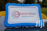 Digital Learning Educational Tablets With Access To New CBC Curriculum | Tablets for sale in Nakuru, Naivasha East