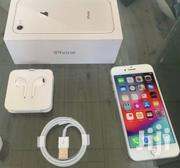 Apple iPhone 8 64 GB Silver   Mobile Phones for sale in Nairobi, Nairobi Central
