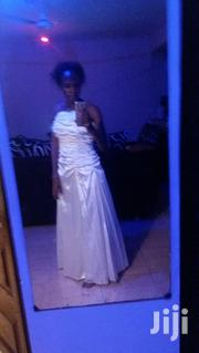 Selling a Wedding Gown | Wedding Wear for sale in Kwale, Gombato Bongwe