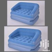 2 Seater Inflatable Seat | Furniture for sale in Nairobi, Westlands