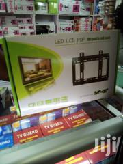 TV Bracket | Accessories & Supplies for Electronics for sale in Nairobi, Nairobi Central