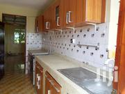 A Two Bedroom House to Let | Houses & Apartments For Rent for sale in Mombasa, Tudor
