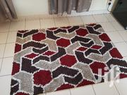 Carpet Brand New | Home Accessories for sale in Nairobi, Parklands/Highridge
