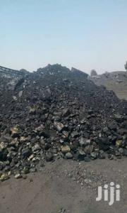 Composed/Crushed COAL | Manufacturing Equipment for sale in Machakos, Machakos Central