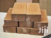 Refractory Bricks | Building Materials for sale in Nairobi, Viwandani (Makadara)