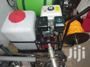 Motorized Sprayer Machine | Farm Machinery & Equipment for sale in Nairobi, Nairobi Central