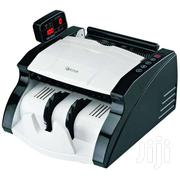 Money Counter With UV/MG Counterfeit Bill Detection (Standard)   Store Equipment for sale in Nairobi, Nairobi Central