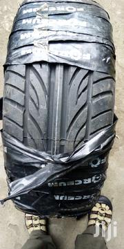 Tyre 205/55 R16 Forceum   Vehicle Parts & Accessories for sale in Nairobi, Nairobi Central