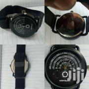Original Black And Brown Montblanc Watches | Watches for sale in Nairobi, Nairobi Central