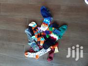 Quality Happy Socks | Clothing Accessories for sale in Nairobi, Nairobi Central