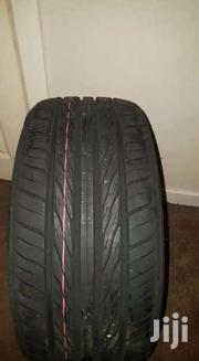 225/65/17 Aoteli Tyres Is Made In China | Vehicle Parts & Accessories for sale in Nairobi, Nairobi Central