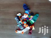 High Quality Happy Socks | Clothing Accessories for sale in Nairobi, Nairobi Central