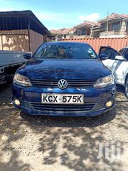Volkswagen Jetta 2012 1.4 TSI Blue | Cars for sale in Nairobi, Kileleshwa