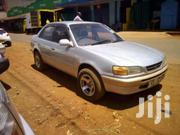 Toyota 110 For Sale. | Cars for sale in Kirinyaga, Kerugoya