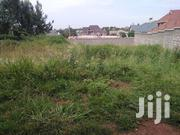 Prime Land for Sale. | Land & Plots For Sale for sale in Kiambu, Membley Estate