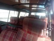 Very Much Good Condition Matatu   Buses & Microbuses for sale in Mombasa, Magogoni