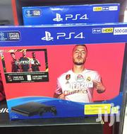 Sony Playstation | Video Game Consoles for sale in Nairobi, Nairobi Central