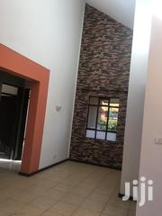 3 Bedroom Master En- Suite | Houses & Apartments For Sale for sale in Nairobi, Ruai