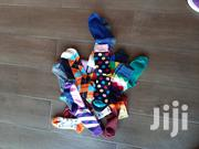 Happy Socks.... | Clothing Accessories for sale in Nairobi, Nairobi Central