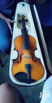 Violin For Sale | Musical Instruments & Gear for sale in Nairobi, Kahawa