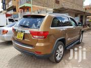 Grand Jeep Cherokee Special Edition | Cars for sale in Machakos, Syokimau/Mulolongo