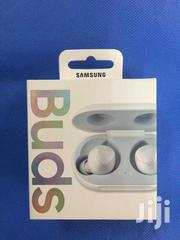 Samsung Galaxy Buds (White) | Accessories for Mobile Phones & Tablets for sale in Nairobi, Nairobi Central