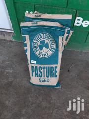 Boma Rhodes Seeds | Feeds, Supplements & Seeds for sale in Nairobi, Nairobi Central